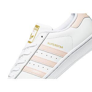 9c311 Mujer F66e3 Adidas Jd Zealand Superstar New HDE9YbeW2I