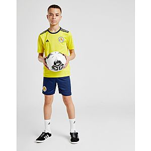 adidas originals nizza lo junior blue nz