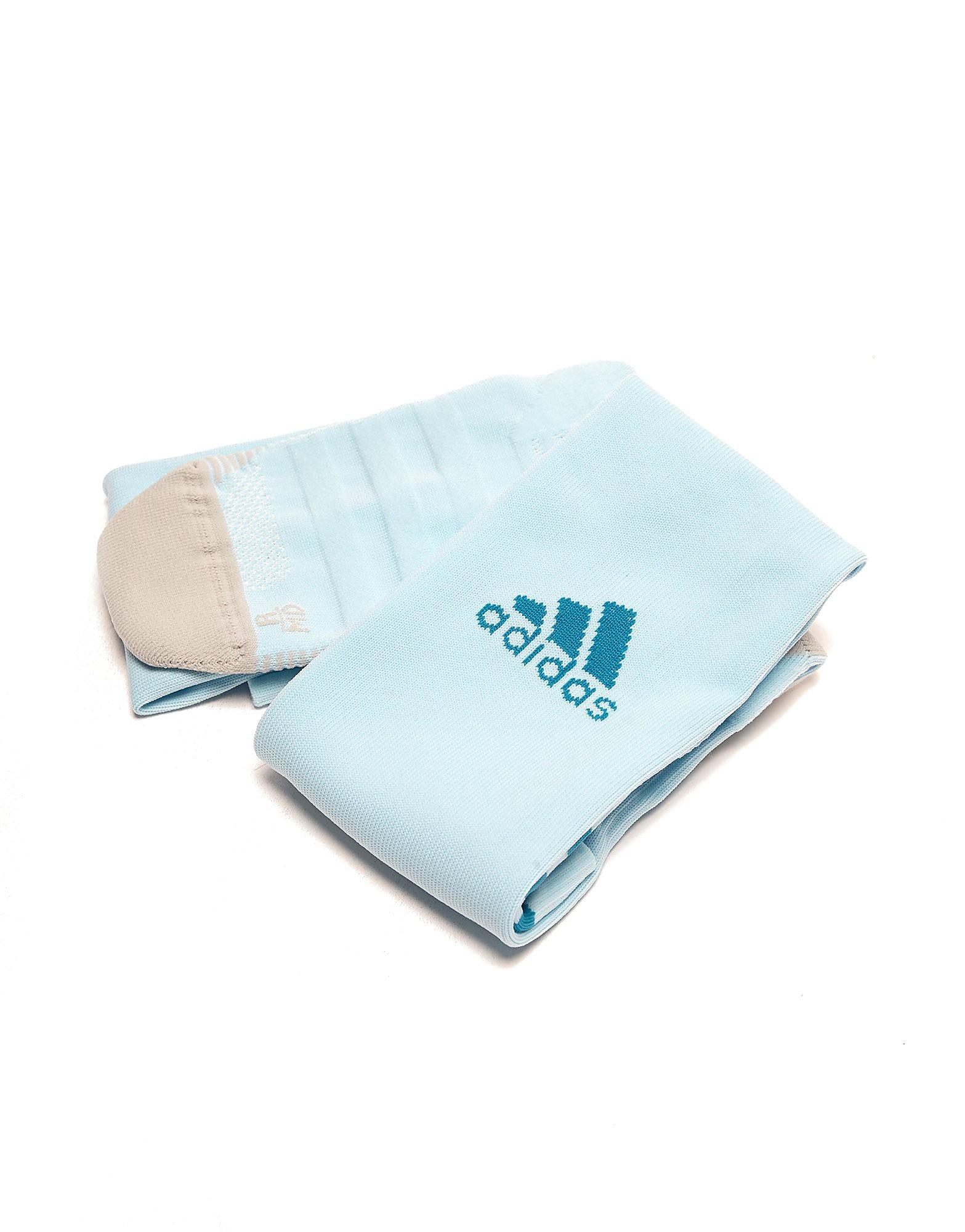 adidas Northern Ireland 2018 Away Socks Junior