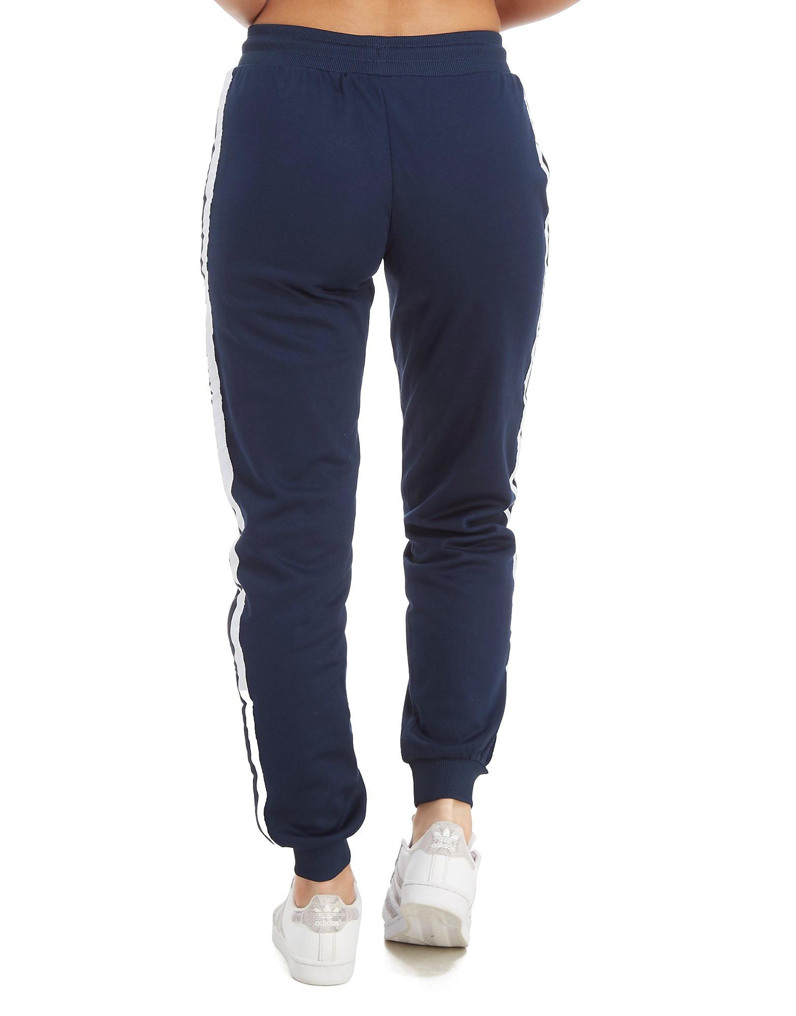 Ellesse Stripe Tape Pants
