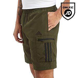 85833640ce75 adidas Cargo Shorts ...