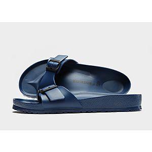 1148c3a48c44 Men - Birkenstock Flip-Flops   Sandals