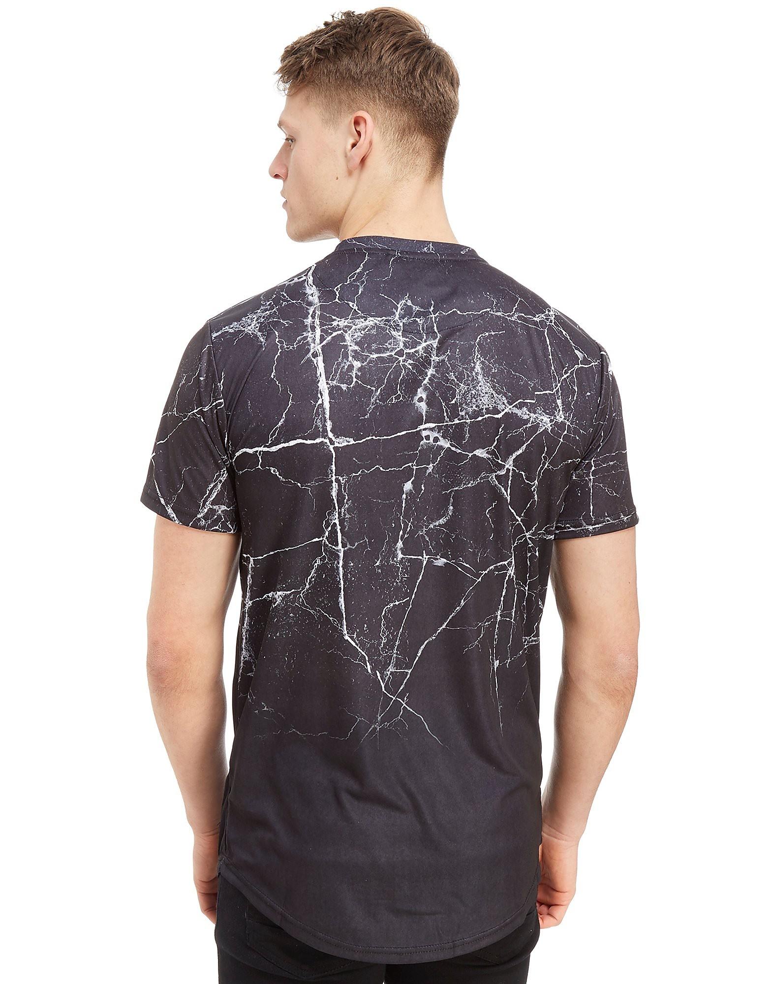 Sonneti Split T-Shirt