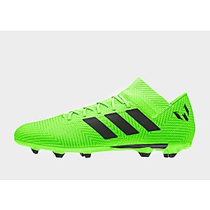 finest selection 9edfc 84ea3 adidas Energy Mode Nemeziz Messi 18.3 FG PRE ORDER ...