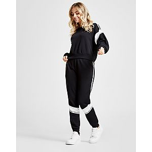 Juicy by Juicy Couture Tape Track Pants ... 6a8bfec2c