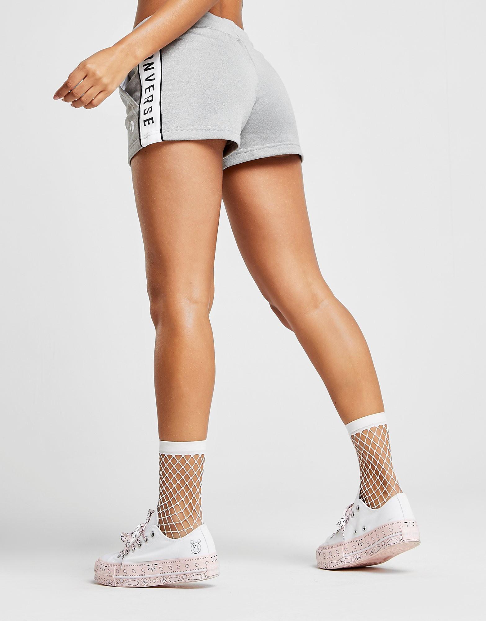Converse Poly Shorts
