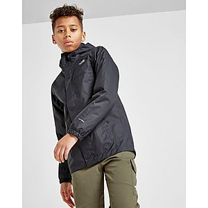c7bb5ab80b The North Face Resolve Jacket Junior ...