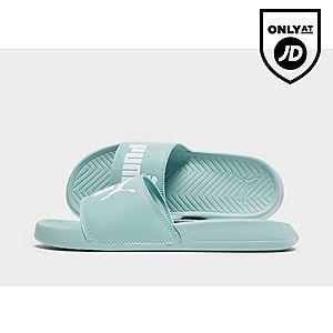 47a843c2eeae Kids - PUMA Junior Footwear (Sizes 3-5.5)