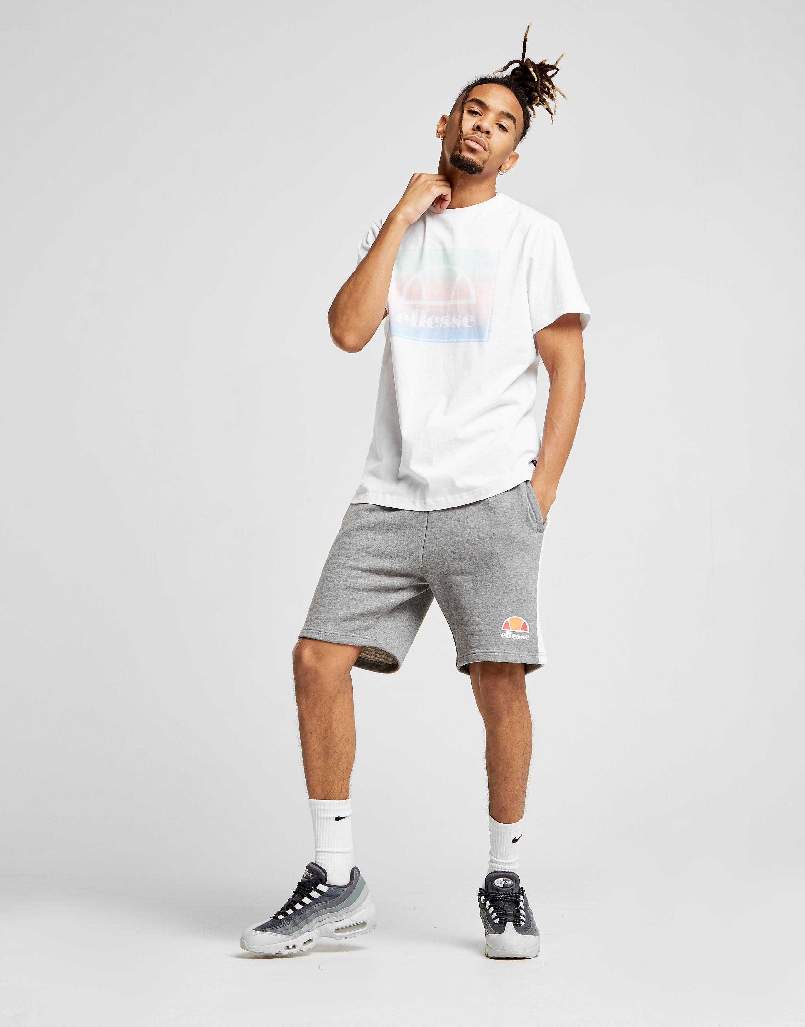 Ellesse Beltrami Shorts