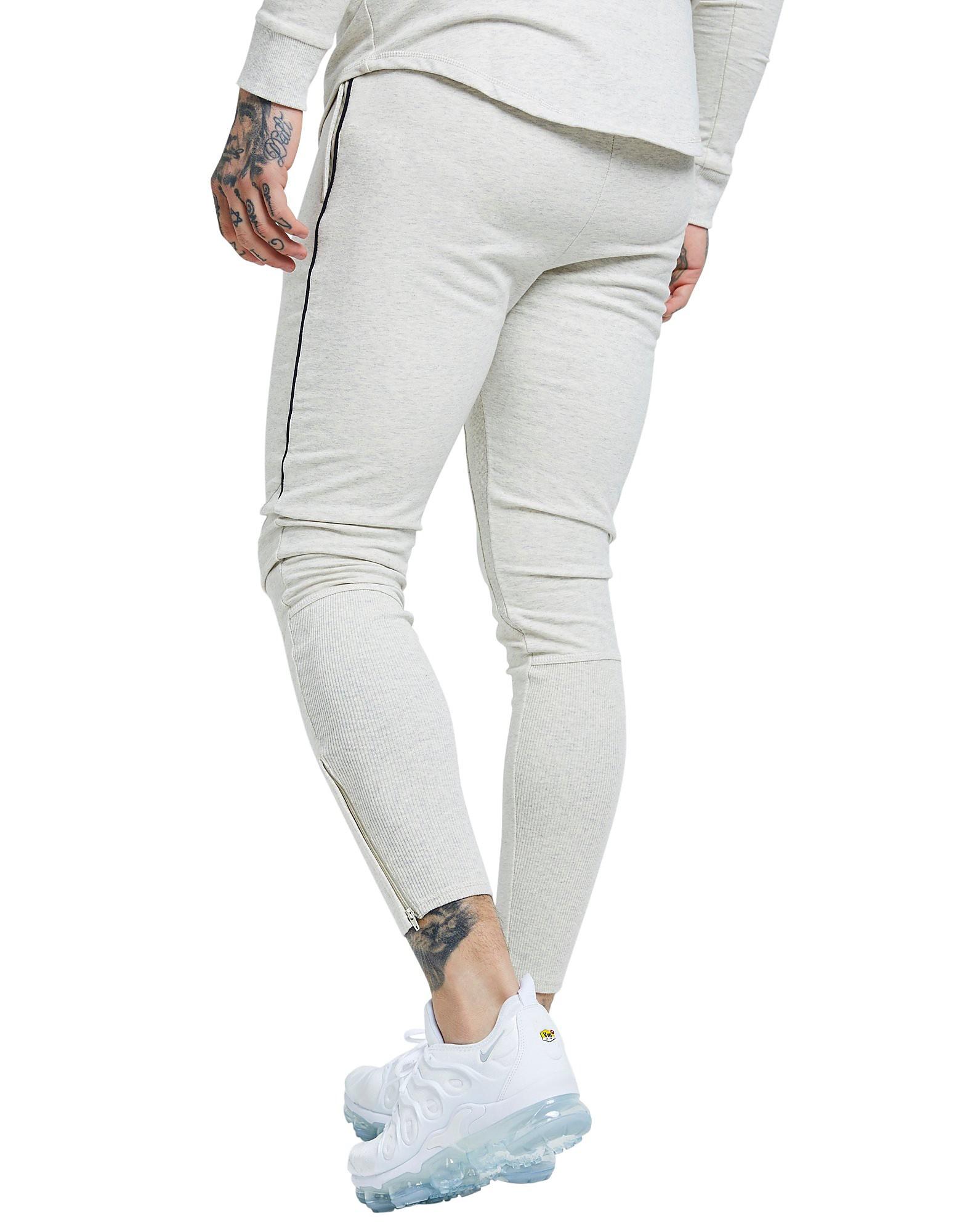 SikSilk Zonal Pants