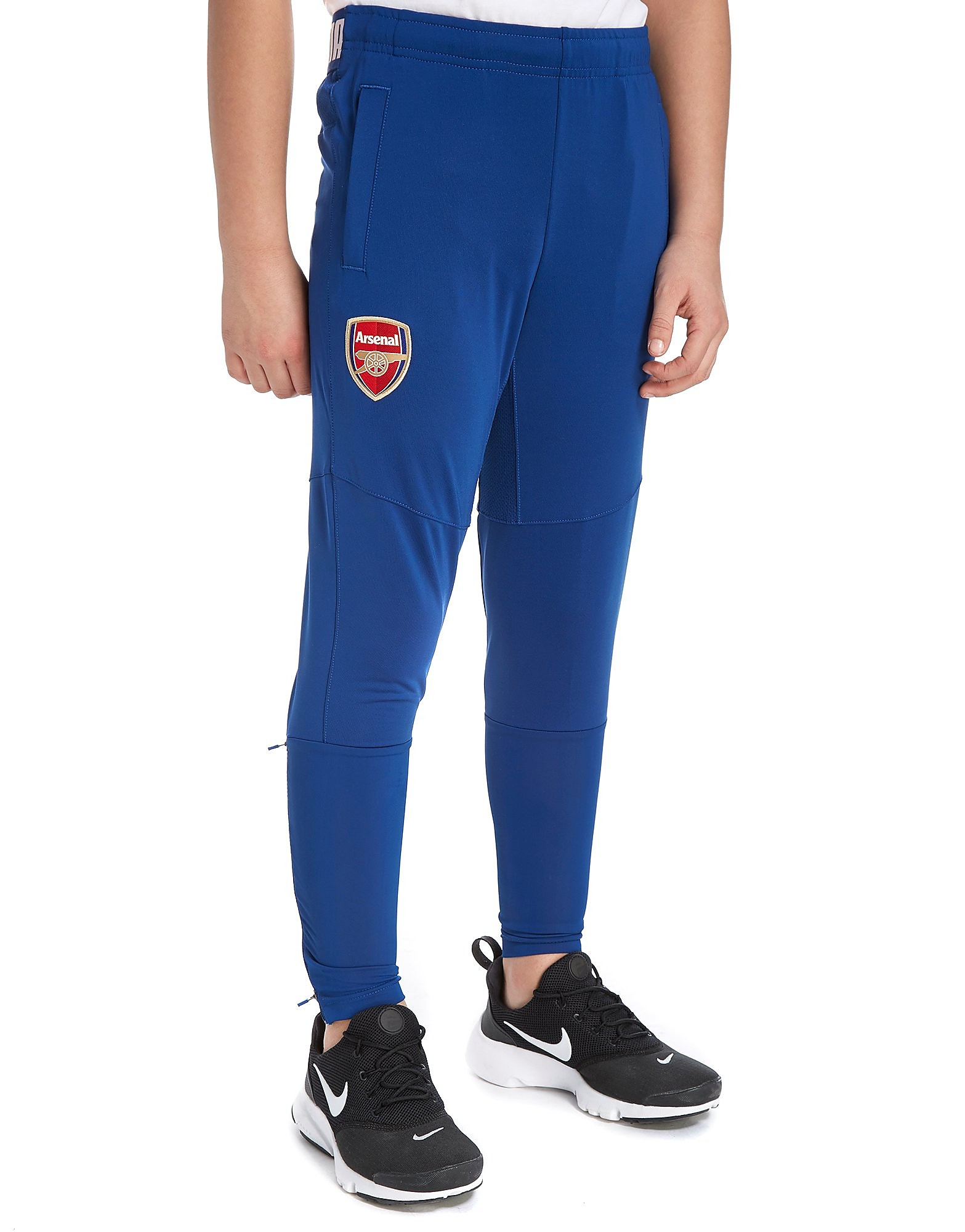 PUMA Arsenal FC 2018 Training Pants Junior