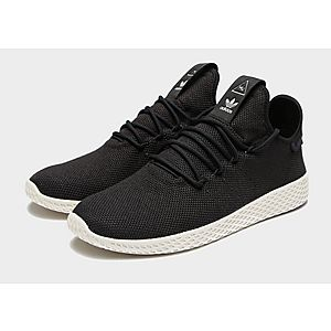 4218fadb42bccb ... adidas Originals x Pharrell Williams Tennis Hu