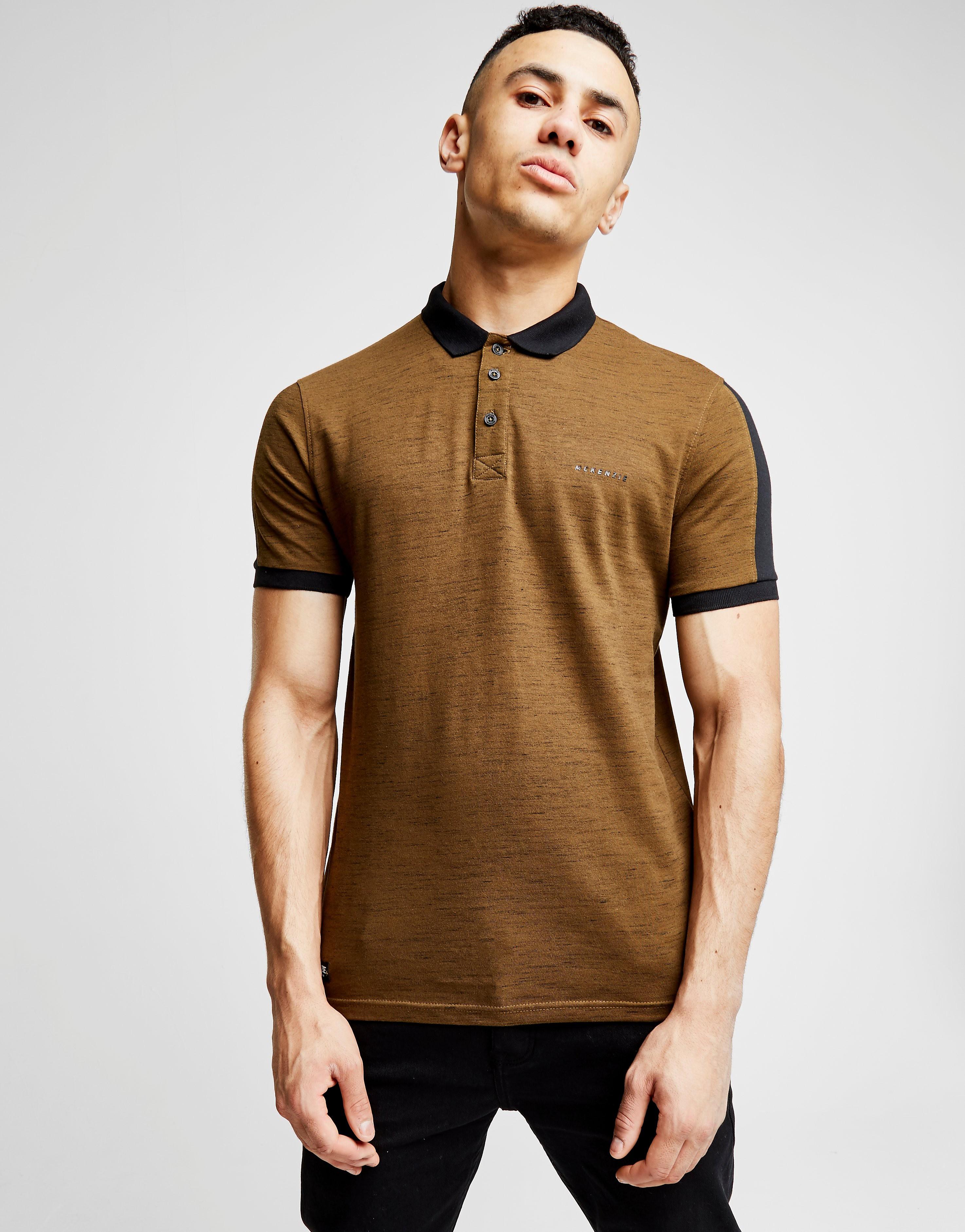 McKenzie Pathfinder Polo Shirt