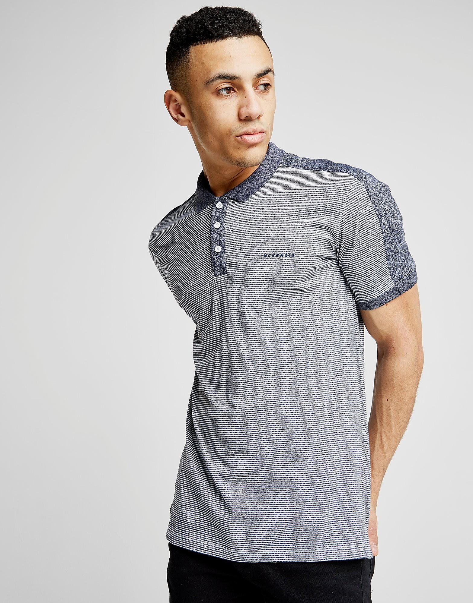 McKenzie Luna Polo Shirt