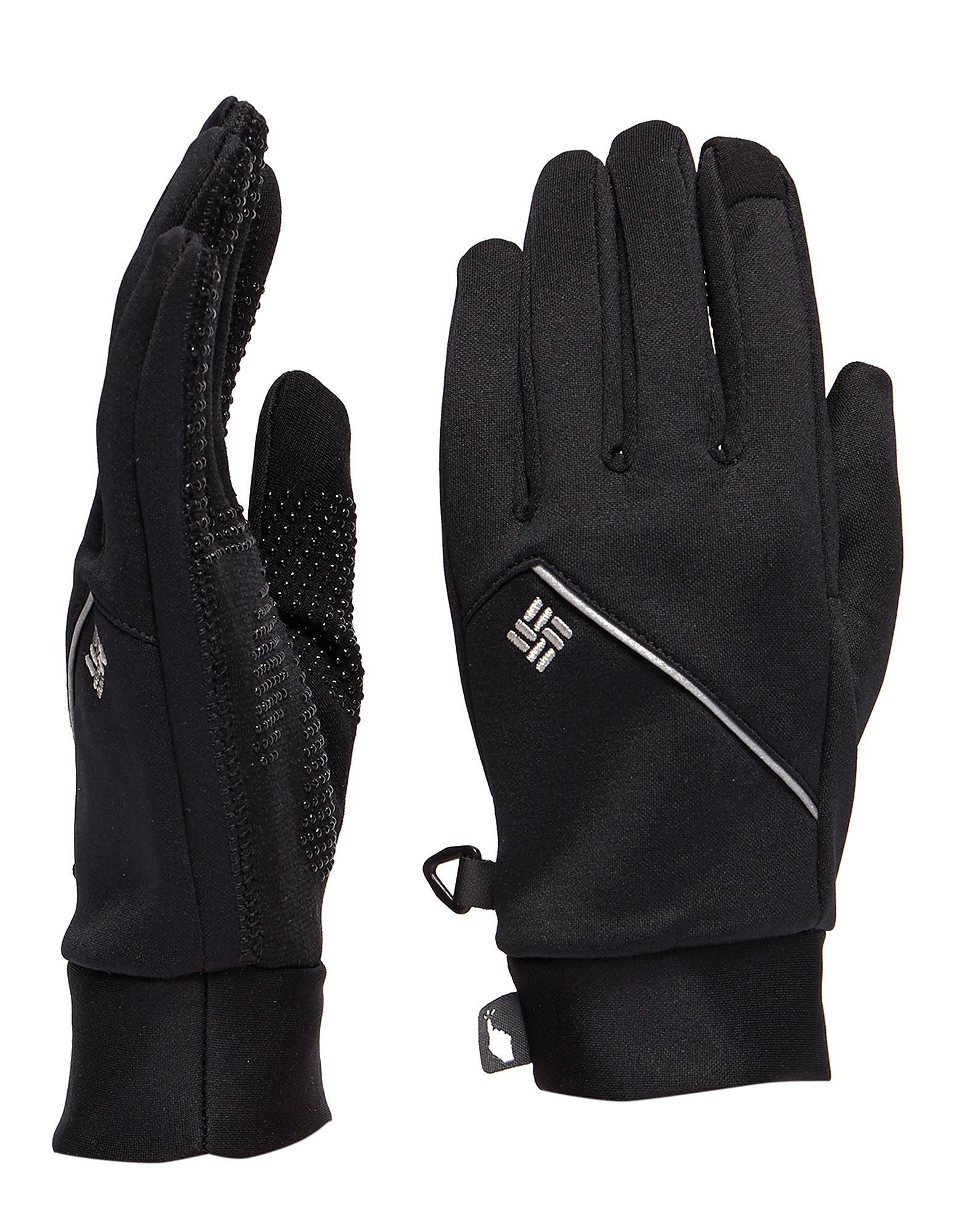 Columbia Trail Summit Gloves