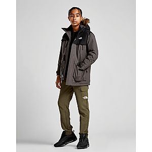 44fec347a Kids - The North Face Jackets