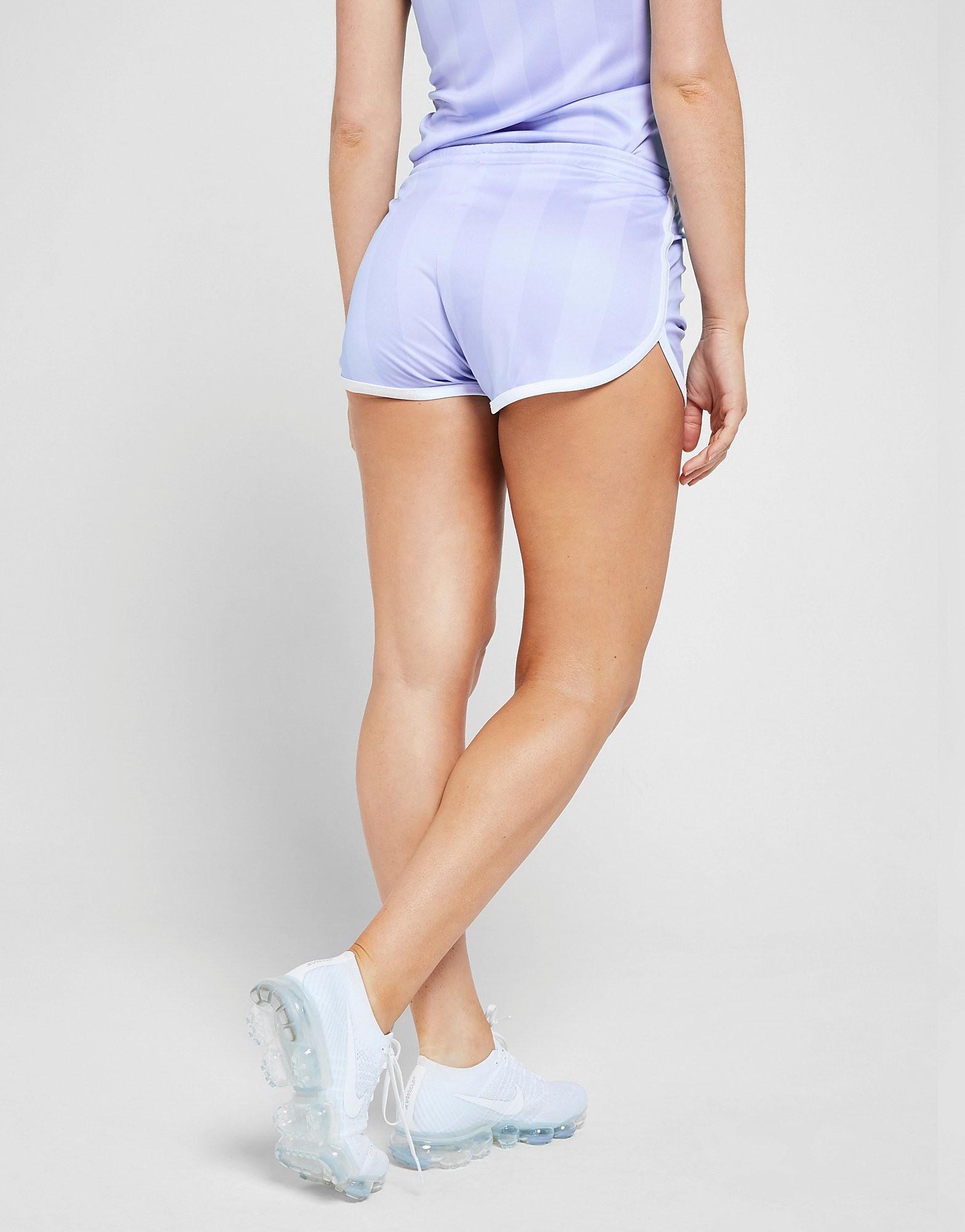 SikSilk Shadow Shorts