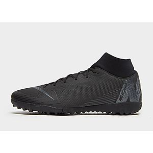 e37f36243b1 Nike Stealth Ops Mercurial Superfly Academy TF ...