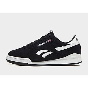 newest bf15d 7cd24 Reebok Phase 1 ...