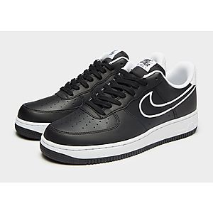 check out cd596 161db ... Nike Air Force 1 07