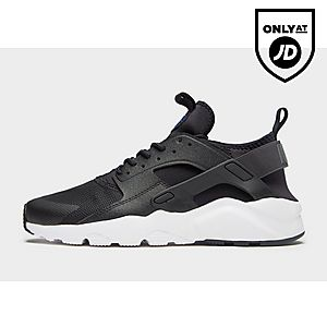 finest selection 3c4f2 9601c ... trainers 391ae acd56  official store nike air huarache ultra 9ee9f 431c9