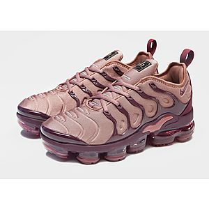 dfc26ff719ac0 ... denmark nike air vapormax plus womens nike air vapormax plus womens  9c5d5 85787