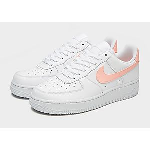 competitive price af2ab 17932 ... Nike Air Force 1  07 LV8 Women s