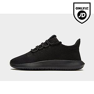 adidas tubular shadows black size 6