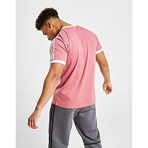f5d99b1d2bb8 ... adidas Originals California Short Sleeve T-Shirt