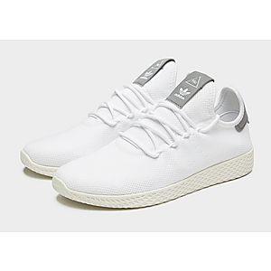 99033c233aec9 ... adidas Originals x Pharrell Williams Tennis Hu
