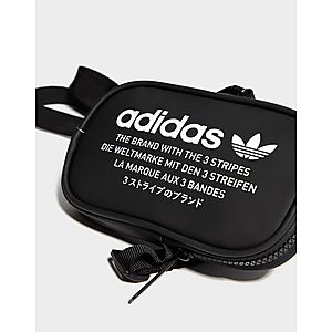 adidas Originals NMD Festival Bag adidas Originals NMD Festival Bag d3fdecae81e4b