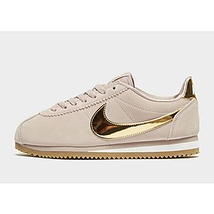 on sale 8f6ce 4b6bd ... order nike cortez suede womens 51861 41db2