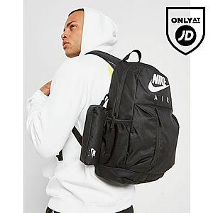 72355667f7d Nike Elemental Backpack ...