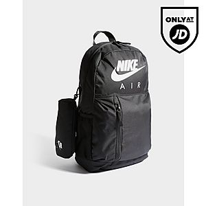 90657b3a37bd Nike Elemental Backpack Nike Elemental Backpack