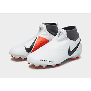 5a2050d05b19 ... Nike Raised On Concrete Phantom VSN Academy DF MG Jnr