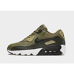 nike air max junior size 3