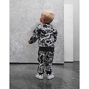 eea61bc48dd4 adidas Originals Superstar Tracksuit Infant adidas Originals Superstar  Tracksuit Infant