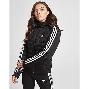 7821da676536 Women - Adidas Originals Jackets