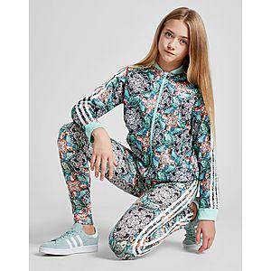 f19730f5bf77 adidas Originals Childrens Clothing (3-7 Years) - Kids
