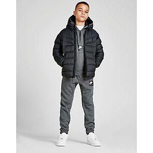18ac41dfc371 Nike Sportswear Padded Jacket Junior Nike Sportswear Padded Jacket Junior