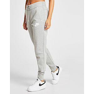 87a212292343 Nike Tech Fleece Track Pants Nike Tech Fleece Track Pants