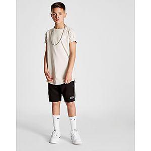 44b148531 Rascal Mission Poly Shorts Junior Rascal Mission Poly Shorts Junior