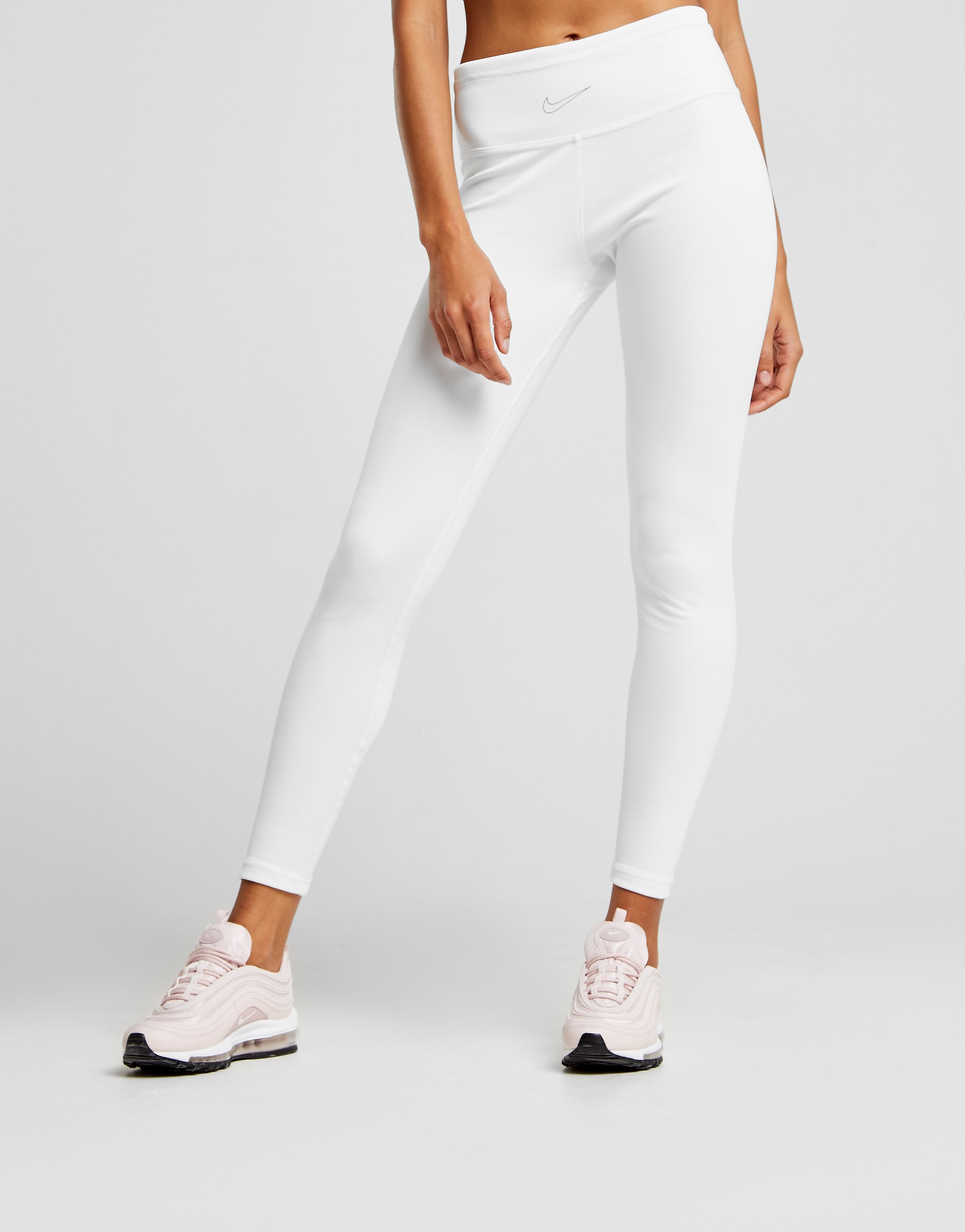 Nike Beautiful x Powerful Leggings