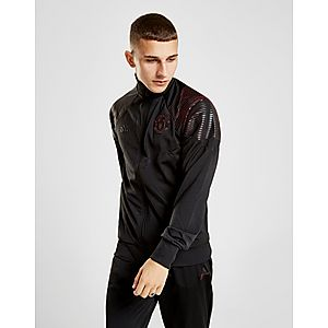 81c412752250 adidas Manchester United FC Icon Track Top ...