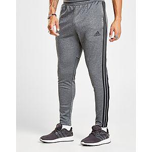 bb2123fab9b adidas Tango Track Pants adidas Tango Track Pants