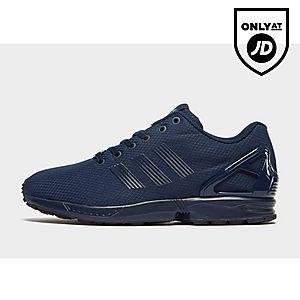 29700fdb6b7 adidas Originals ZX Flux ...