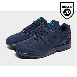 ... france adidas originals zx flux adidas originals zx flux cec0b f1571 407694e210