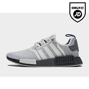 5135719c5 adidas Originals NMD R1 ...