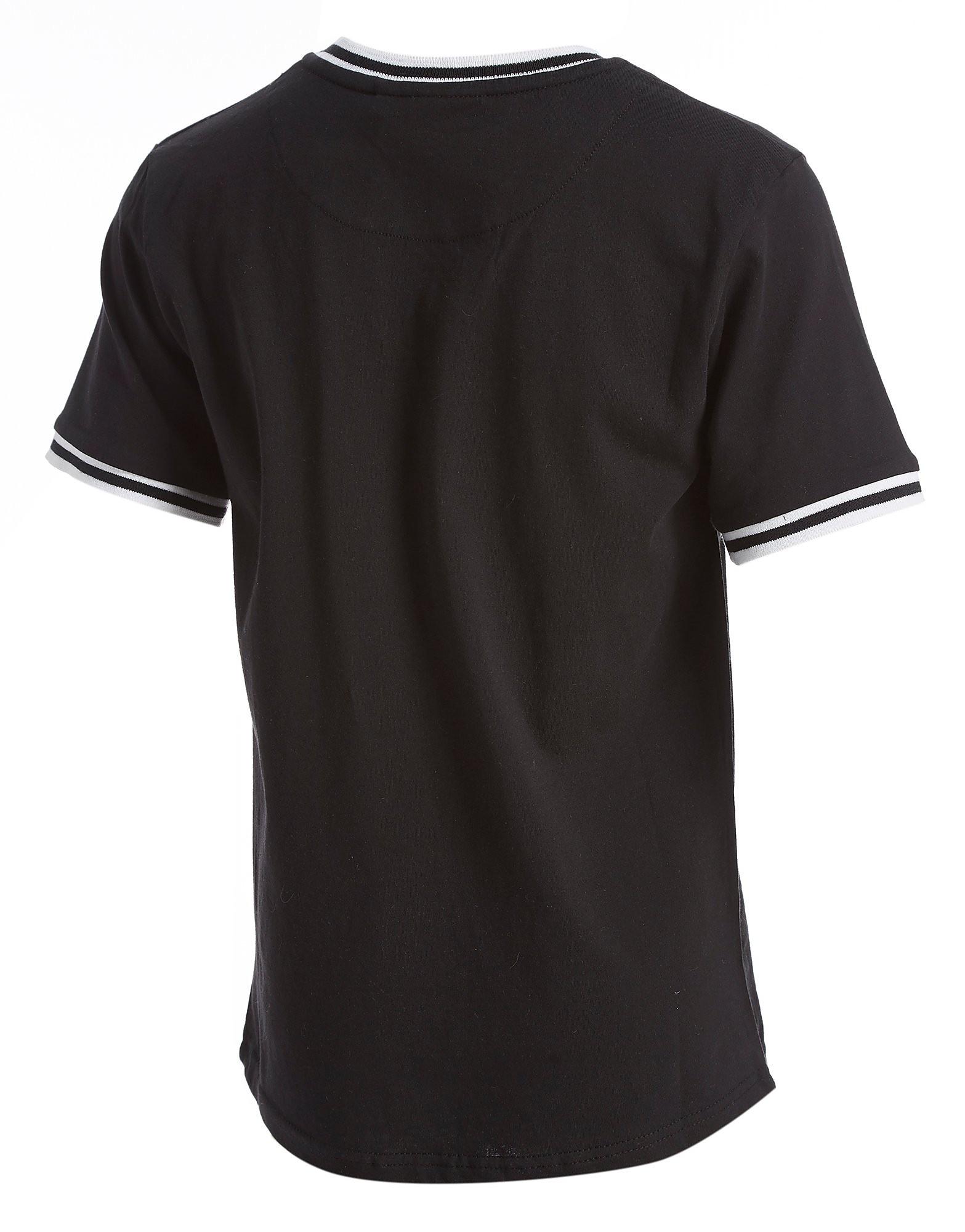 Sonneti Tiger Mono T-Shirt Junior
