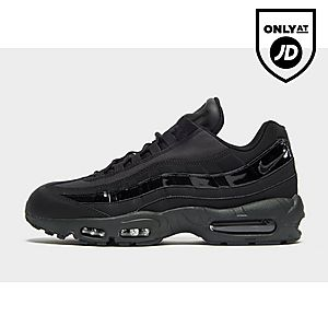 Nike Air Max 95 Essential ... e588c619b